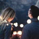 ツインレイの深い愛とは?愛情表現から愛の確認、永遠の愛や真実の愛へどう繋がるのか?