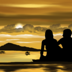 ツインレイの統合後はどうなるの?男性と女性のその後の変化とは?