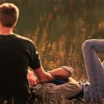 ツインレイ男性の愛し方はどんなかたち?誰よりも愛される深い愛とは?